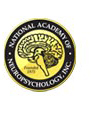National Academy of Neuropsychology, Inc.